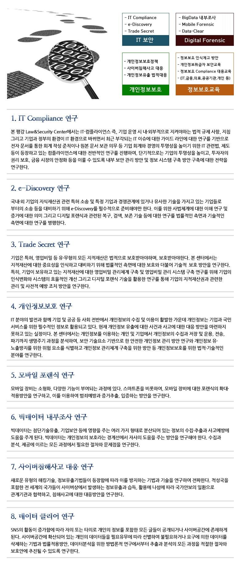 연구분야_slscenter