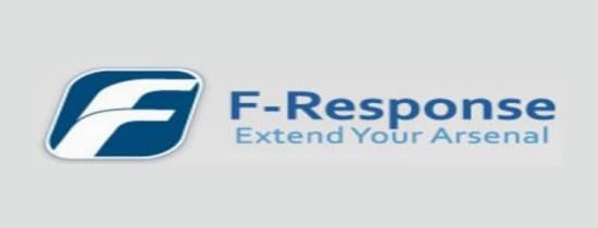 df_column_3-4-fresponse