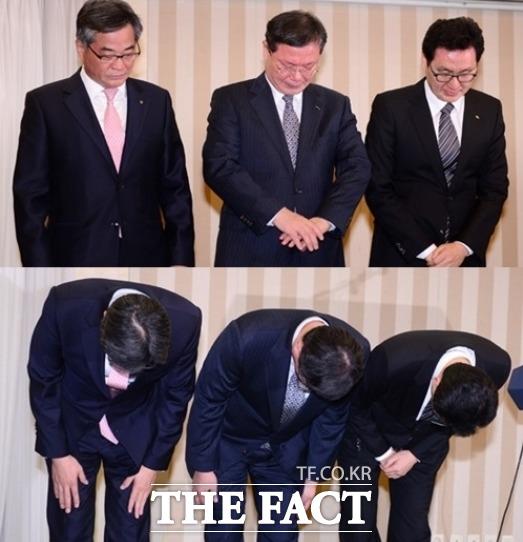 news_tf_20150121