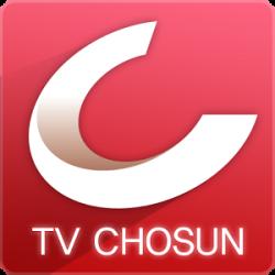 news_tvchosun